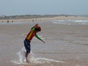 plages01