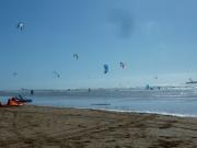 plages04