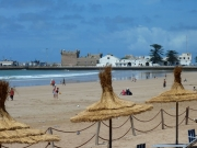 plages07