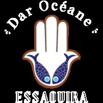 Dar Océane