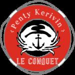 logo penty kerivin
